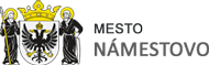 logo_namestovo_info