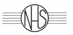 Námestovské hudobné slávnosti