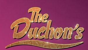 THE DUCHON ́´S @ Dom kultúry v Námestove
